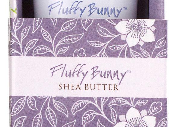 Fluffy Bunny Shea Butter Hand Cream
