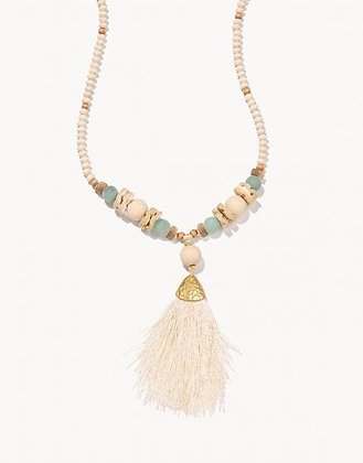 Mariana Necklace
