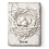 Thumbnail: Nest- T370