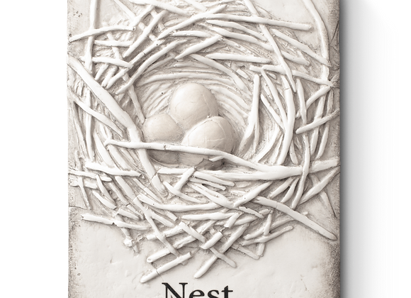 Nest- T370