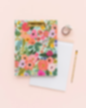 040919-Category-DeskPlanner-Notepads-Cli