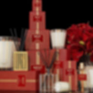 holiday-collection-header_1.jpg