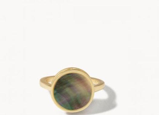 Naia Ring