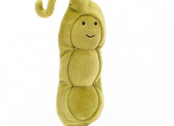 Vivacious Vegetable Pea