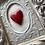 Thumbnail: Revere RLE21-04