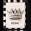 Thumbnail: King (Silver)- T22- Retiring Soon