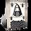 Thumbnail: Unity- T482 - Retired