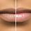 Thumbnail: The Lip Slip- One Luxe Balm