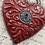 Thumbnail: Love Lock T532