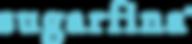Sugarfina Text Logo.png