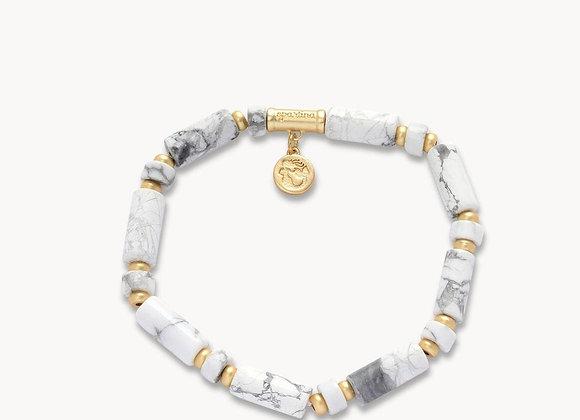 Antebellum Stretch Bracelet