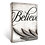 Thumbnail: Believe- T508