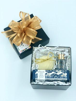 Dream Mini Luxe Box