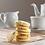 Thumbnail: Farmhouse Salted Caramel Cookies