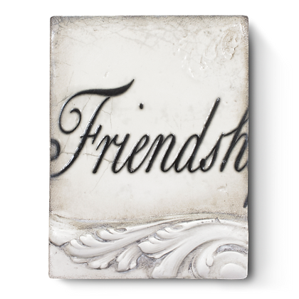 Friendship- T251