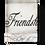 Thumbnail: Friendship- T251