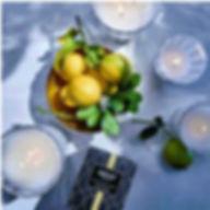 Amalfi Lemon and Mint .jpg