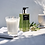 Thumbnail: Lemongrass & Ginger Classic Candle