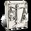 Thumbnail: Libra- Z10