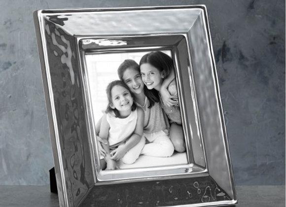 Soho Plain 8x10 Frame