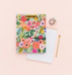 040919-Category-DeskPlanner-Notepads-Cli