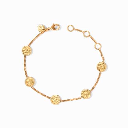 Valencia Delicate Bracelet