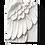 Thumbnail: Wing- T05