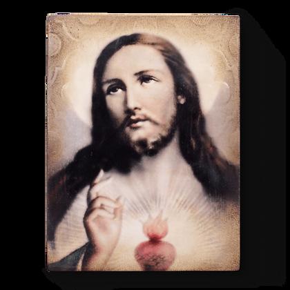 Sacred Love- SP03
