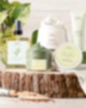 Farmhouse-fresh-farm-product-collection-