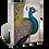 Thumbnail: Fabled Bird - T287