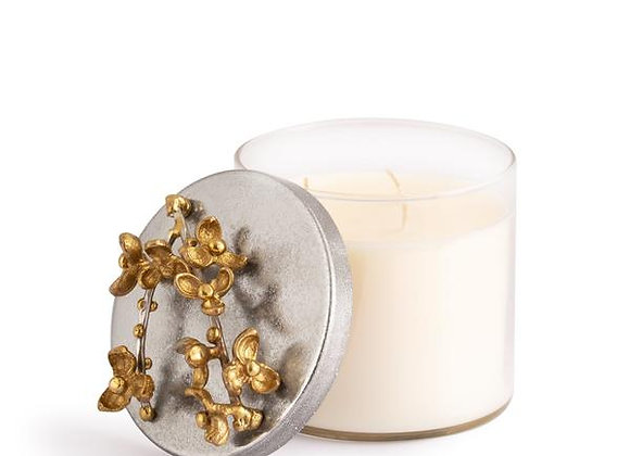 Bittersweet Candle
