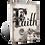 Thumbnail: Faith- T366