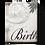 Thumbnail: Birth - T306 - Retired