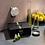 Thumbnail: Pura Smart Home Fragrance Diffuser Set