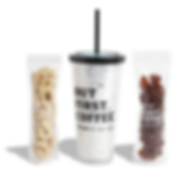 But first coffee Tumbler.png