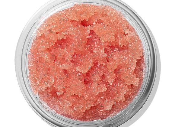 Sparkling Peach Lip Scrub