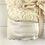 Thumbnail: Adult Heirloom Blanket - Darling Dear