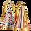 Thumbnail: Feliz Party Hats