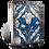 Thumbnail: White Tulip T513