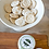 Thumbnail: Bella's Dipping Crackers