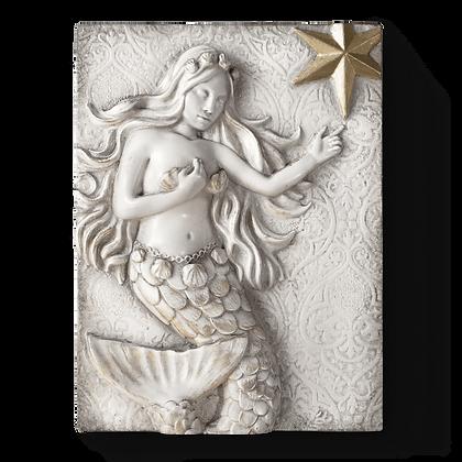 Mermaid- T514