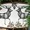 Thumbnail: Red Buck Fish Platter