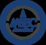 aasbc_seal_asbcsm-2.png