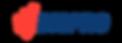 Logo BIGPRO.png