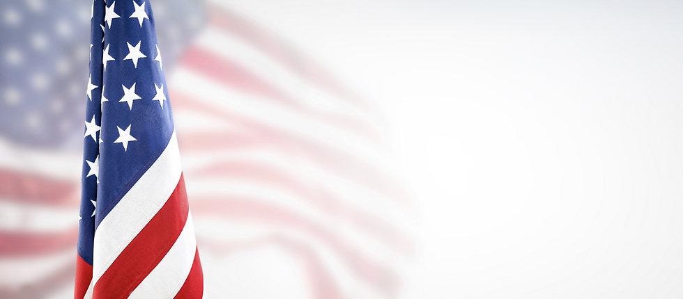 Flag background_344651491.jpeg