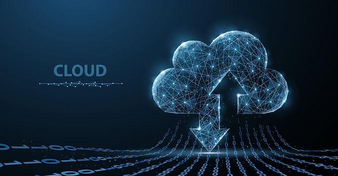 Final Cloud .jpg