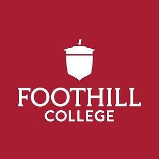 Foothill logo.jpg