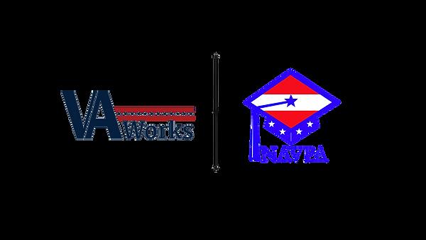 NAVPA Dark Sponsor.png