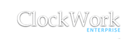 CW Logo Transparent (Product).png