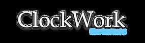 CW Logo Transparent (Product).png